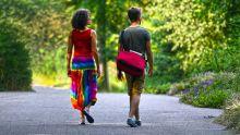 Vie de couple : quand l'amour fout le camp