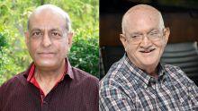 Propos diffamatoires :Jagdishwar Goburdhun réclame Rs 100 M de dommages à Rajesh Bhagwan et à la MBC