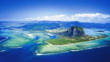 Saisie de 142 kilos de cannabis à la Réunion : la traversée Maurice-Réunion «pas difficile», confie un skipper