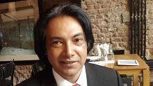 Sanjay Antoo, ex-CEO de la NEF : «Combattre la pauvreté ne peut se faire en mode télécommande»