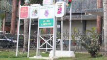 Mairie de Vacoas-Phœnix : le contrat de gardiennage au centre d'une polémique