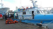 Accords de pêche : Bradons-nous notre zone économique exclusive ?