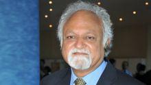 Vijay Makhan, ancien diplomate : «Cet avis sur les Chagos aura une force morale»