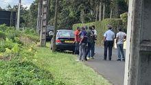 Suite à la fusillade devant la résidence du haut-commissaire indien : l'octroi des armes aux policiers remis en question