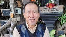 Père Georges Cheung : «La présence du pape est une opportunité pour nos gouvernants de dépasser la politique partisane»