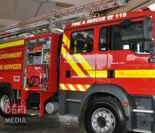 Sécurité anti-incendie : 38 bâtiments ne respectent pas les normes