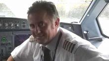 Déportation : le pilote Hofman obtient un ordre intérimaire