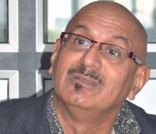Le député Jahangeer s'intéresse au CEB et à Heritage City