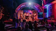 10e édition d'Eleven au Green Village du Morne : un festival pour les passionnés de musique et d'écologie