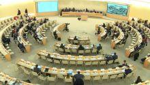 Protection des droits des enfants : Maurice blâmé au Conseil des Nations unies