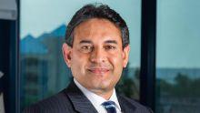 Ravneet Chowdhury, CEO de Bank One : «Le secteur financier a besoin de grimper dans la chaîne de valeur»