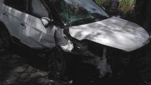 Road Trafic Amendment Bill : un accident fatal sur cinq provoqué par la drogue