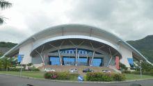 Intrigantes manœuvresau Centre Swami Vivekananda