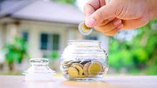 Investissements : assurance et inquiétude