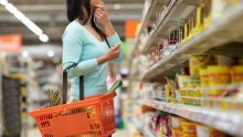 Perspective 2019 : les consommateurs s'attendent à un sursaut des décideurs politiques