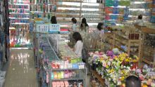 Constat : les associations pour la protection des consommateurs ont leur mot à dire !
