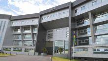 Heritage City : l'Icac récupère des documents au ministère de la Bonne gouvernance
