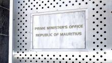 Les principales décisions du Conseil des ministres