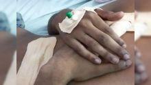 Règlement de comptes ou simple dispute ? : un ado poignardé en pleine rue