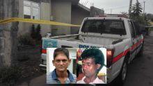 Une partie de beuverie vire au drame : Premduth Panchoo battu à mort