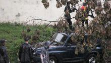 Cyclone Enawo : Maurice fera un don de Rs 10 millions à Madagascar