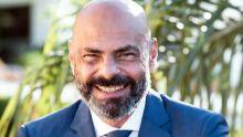 Ibrahim Youssry, de Microsoft : «Le Cloud Computing est accessible aux PME pour des chances égales»