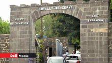 Rapport du PAC : seules Rs 10 millions des Rs 33 millions «disparues» des caisses de la police récupérées