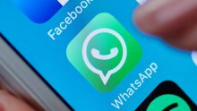 Les hoax : ces faux messages polluant WhatsApp et Messenger