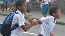 Indiscipline à l'école : la Student Behaviour Policy dépassée