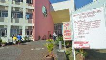 Hôpitaux publics : plus de 300 dossiers de patients égarés