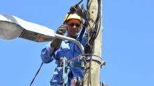 Fourniture électrique : découvrez les services offerts par le CEB