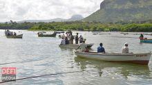 Pêche : les professionnels de la mer feront entendre leur voix devant le Parlement le lundi 19 août