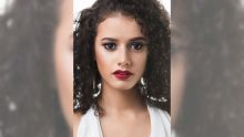 Miss University Africa Mauritius 2019 -Ingrid Noyaux : àla conquête de l'Afrique