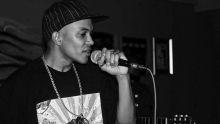 L'HERO : 1er single de Kevin Ramkerun pour sensibiliser contre la drogue