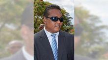 Homicide involontaire par imprudence : Ruling sur une motion de Thierry Henry le 12novembre