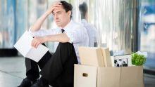 Perte d'emploi : ces familles brisées par le chômage