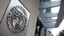 Finances publiques : les conditions financières feront l'objet d'un nouvel indice