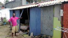 Maisons en amiante : quand les résidents se donnent la mort à petit feu