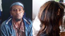 À Curepipe : accompagnée de sa fillette, une quadragénaire agressée en pleine rue