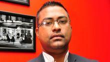 Dans une déposition à la police : un ex-employé de Me Rouben Mooroongapillay l'accuse de séquestration