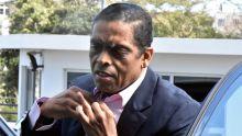 Procès en réclamation de Rs 100 M : le leader du PMSD pose vingt-sept questions à Alvaro Sobrinho