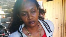 «Sérum expiré» - Ambika, la veuve : «Mes fils ne cessent de réclamer leur père»