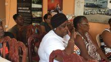 Chagos : Maurice en Une de France 24