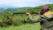 Quand la chasse se démocratise