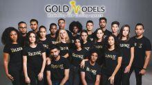 The Gold Face 2018 : les 20 finalistes connus