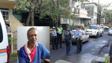 Maltraitée et tuée par son fils : Dhano Dhawoonauth, 93 ans subissait en silence la tyrannie de son meurtrier