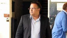 Litige en Cour suprême avec la MPCB :Rajiv Beeharry évoqueun règlement à l'amiable