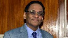 Vishnu Lutchmeenaraidoo : «L'Afrique du Sud et Maurice ont un destin en commun»