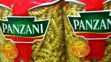 Rappel de pâtes Panzani en raison d'un risque d'alimentation : l'île Maurice n'est pas concernée, rassure le ministère de la Santé