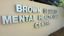 Traitement de la toxicomanie : le nombre de pathologies liées à la drogue à Brown-Séquard inquiète